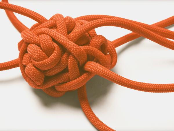 knots_600x450