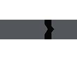 Parexel_Master_Logo_bw